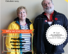 Client of the Month October 2015 – Gerry & Melinda