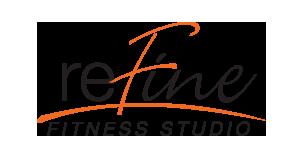 Refine Fitness