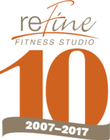 Refine-10-Aniv-Logo-Years