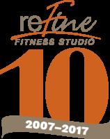 Refine-10-Aniv-Logo-Years
