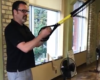 Using TRX for your workouts